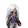 Siaaron's avatar