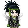 Disastar's avatar