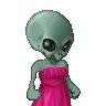 Serpenta's avatar