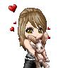 tenteneji's avatar