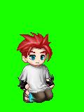 superpowergoku's avatar