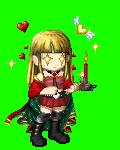 feel_the_rhythm's avatar