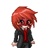 Gamas Emo Lover's avatar