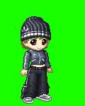 moonbeam237's avatar