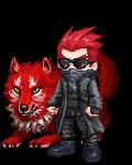 Wolfshade-666