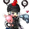 MissYesterday666's avatar