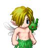 bourin132's avatar