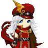 Joukai's avatar