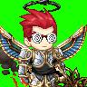 J.a.c.k S.p.i.c.e.r's avatar
