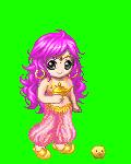 piglet pinkpig's avatar