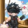 Dankin's avatar