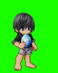 X_Redderick_X's avatar