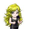 xx_Cassie_Rox_Ur_World_xx's avatar