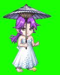dina2007's avatar