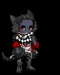 Quichepie's avatar
