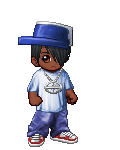 spiderman24p's avatar