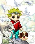 yosef_101's avatar