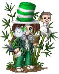 booklover95's avatar