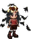 -_Vampiric_Ezzie_-'s avatar