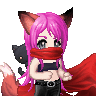 AmayaKitsune's avatar