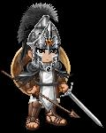 Tyas of Aerodai's avatar