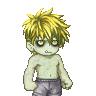 kh2fan8825's avatar