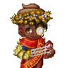 The Chocolate God's avatar