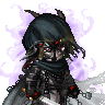 Naiatsu's avatar