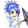 Sophia1250's avatar