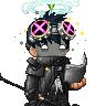 IxXsoulxreaperXxI's avatar