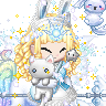 Hiyukura's avatar