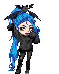 Aeriel Abaddon's avatar