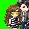 queen_of_hearts123's avatar