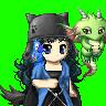 starry_twilight's avatar