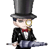 supersalomi's avatar