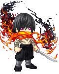 Extreme Immortal's avatar