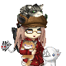 mMelatonin's avatar