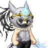 Montoron's avatar