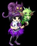 MomijiHimawari's avatar