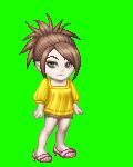 Sexxy_Soccer_Girl's avatar