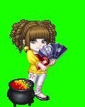 missie_blu's avatar