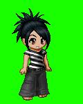 AnimeArtist101's avatar
