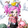 xXBloodyNEKOWristsXx's avatar