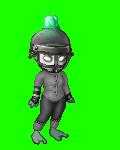 lapplisa's avatar
