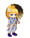 Anna_Lytical's avatar