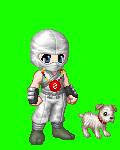Lil saNt Karl's avatar