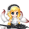 Juli1's avatar