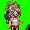 1-800-WTF's avatar