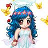 emojaz's avatar