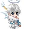 fallen_from_grace7's avatar